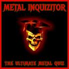 heavy metal inquizitor triviant spel