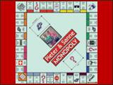 gepersonaliseerd monopoly typen