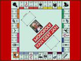 monopoly stappenplan