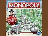 monopoly spel type C1