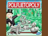 monopoly bordspelkado type C2