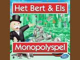 monopoly type D2